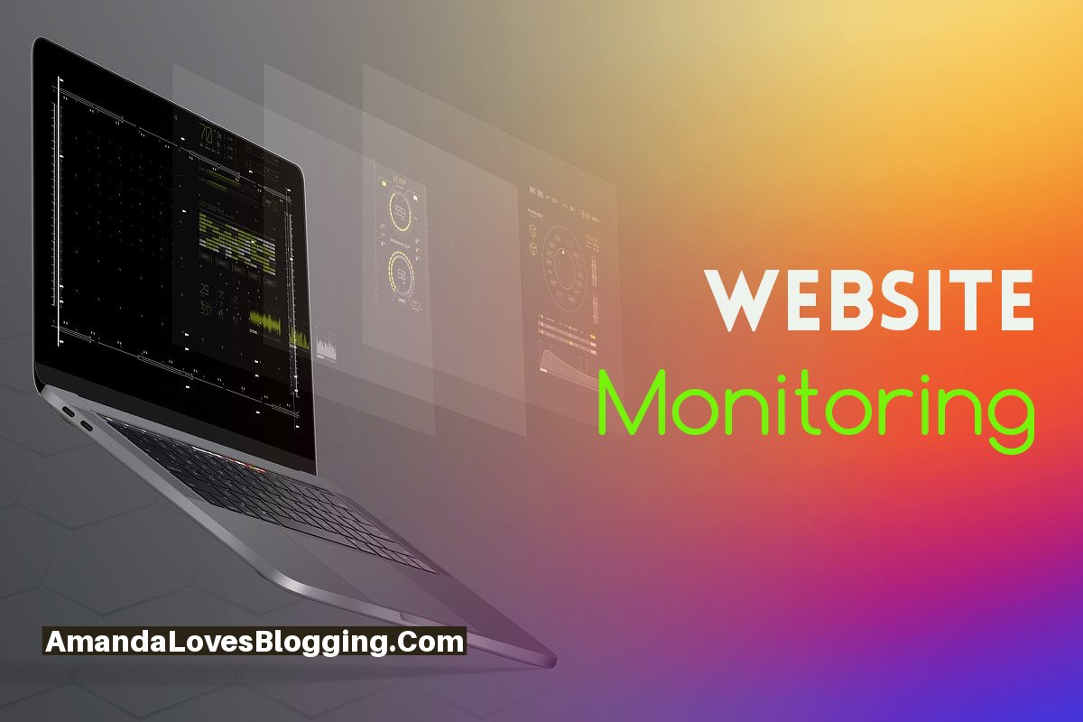 Why Website Monitoring Is Important?