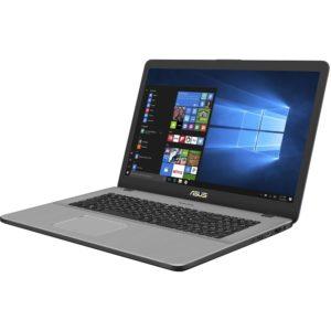 ASUS VivoBook Pro N705UD-EH76