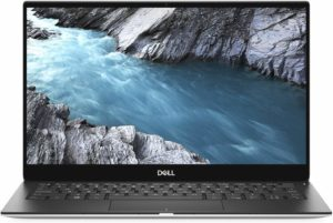 Dell XPS13 9380